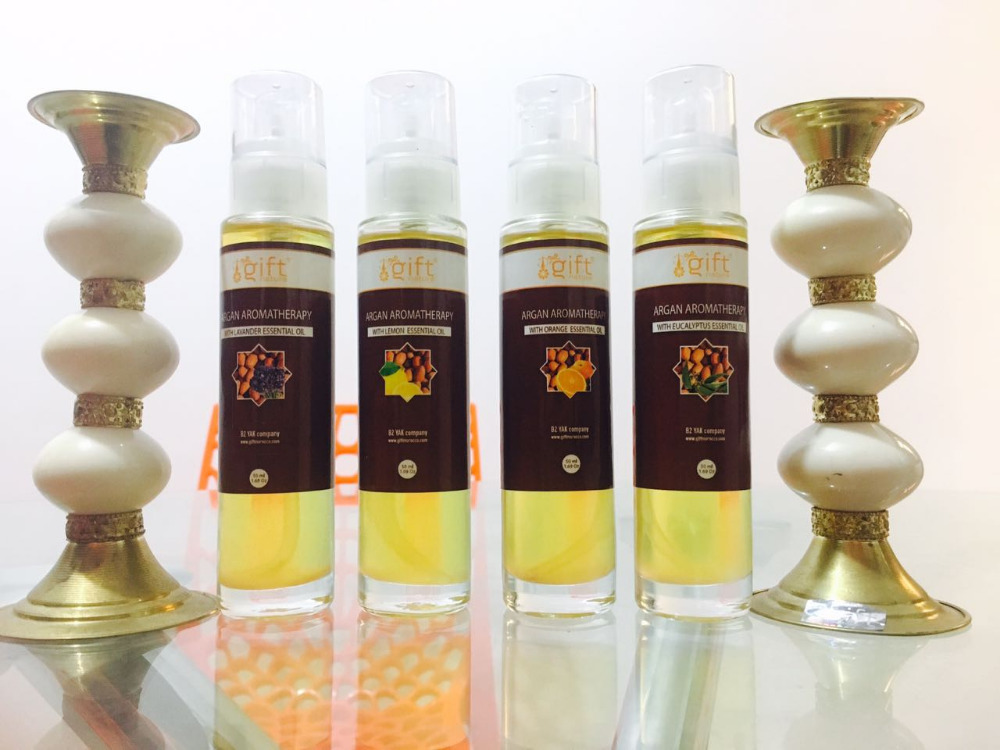 Argan oil for massage,aromatherapy argan oil,natural body massage oil