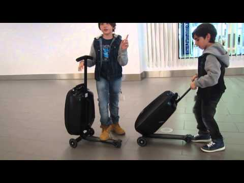 Cheap Kids Luggage Canada, find Kids Luggage Canada deals on line ...