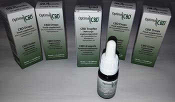 Cbd Oil,Gmp,Bio,Organic,Medical Quality Cannabis,Hemp Oil - Buy Cbd  Oil,Cannabis Oil,Hemp Oil Product on Alibaba com