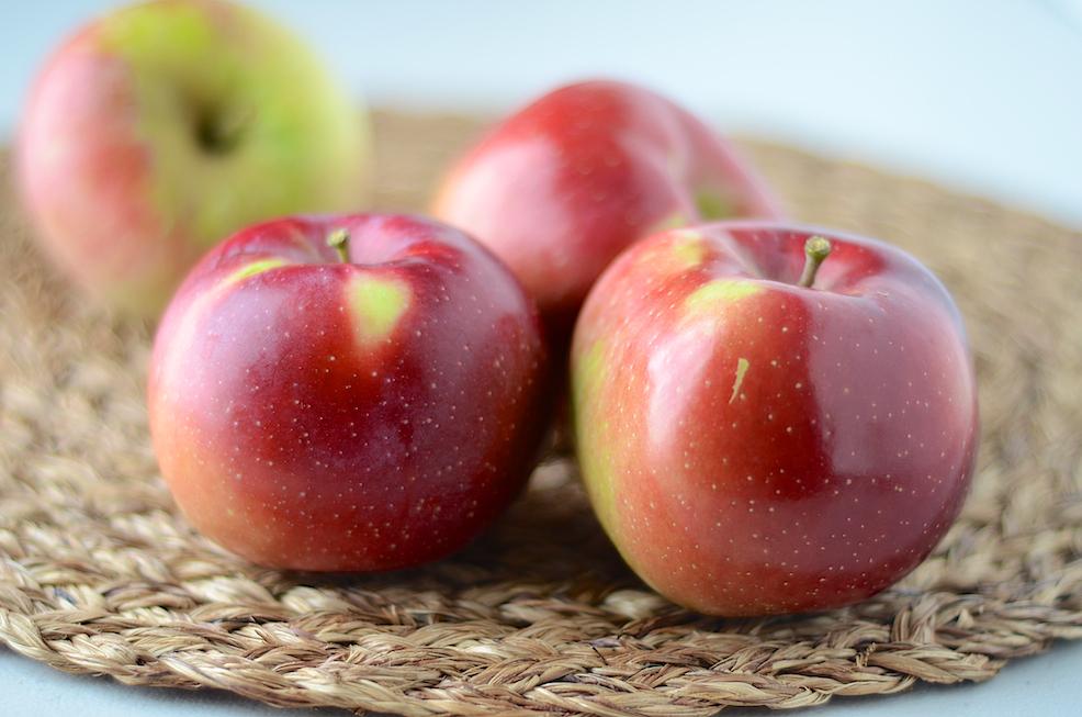 Fresh Chinese Apple Fruit Gala Apple