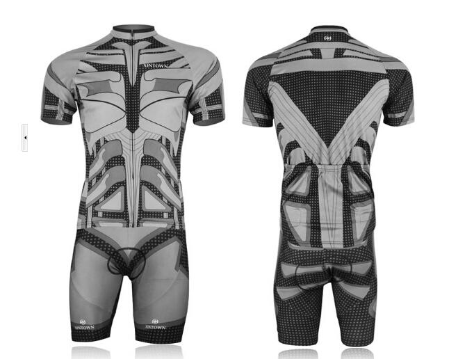 Cycling Suit - Buy Cycling One Piece Suit Product on Alibaba.com ab4d1f709