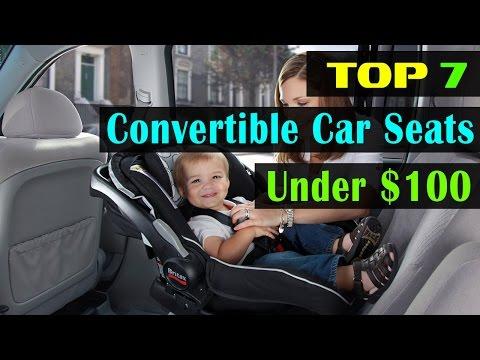 Buy Cosco Apt 40 RF Convertible Car Seat Teardrop In Cheap Price On Alibaba