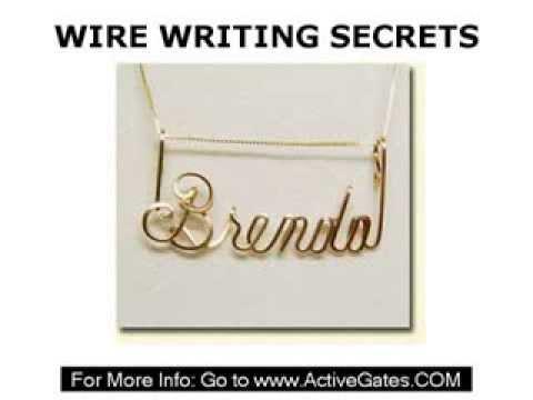 Cheap Design Your Own Bracelets find Design Your Own Bracelets