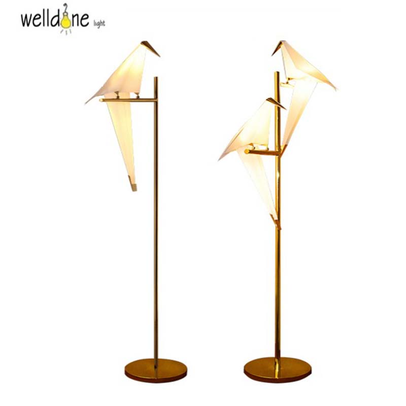 Online Get Cheap Water Bubble Floor Lamp Aliexpress Com