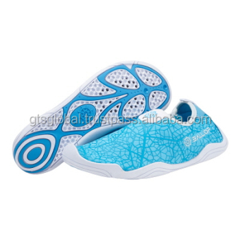 Non Slip Water Shoes,Aqua Water Shoes,Surfing Shoes,Skin Shoes,Gym ...