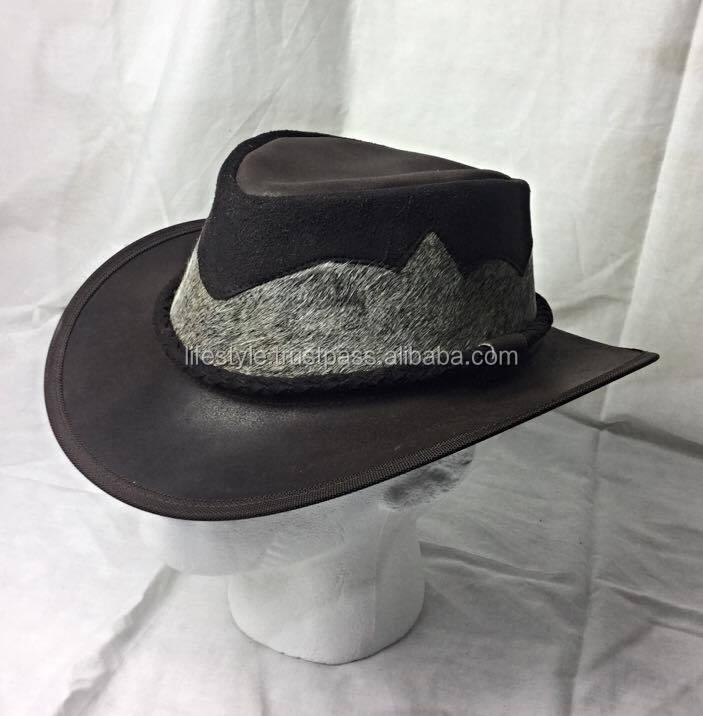 folding cowboy hat orange cowboy hat funny cowboy hat mexican cowboy hats  walmart cowboy hats christmas cowboy hat 02c7ca3e19e6