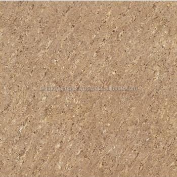 80 X 80 Stock And Rock Price Ceramic Tile Floor Ceramic Porcelain ...