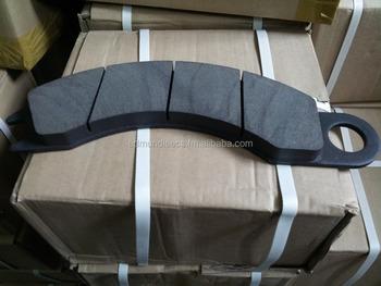 Brand New Brake Pad 561-34-61110 561-34-41110 114-9297 114-9299 ...