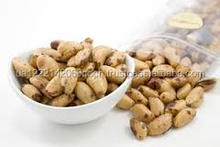 Brazil Nuts Grade A / Organic brazil nuts/ Gluten Free and Kosher