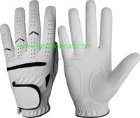 kids golf gloves winter golf gloves fingerless golf glove