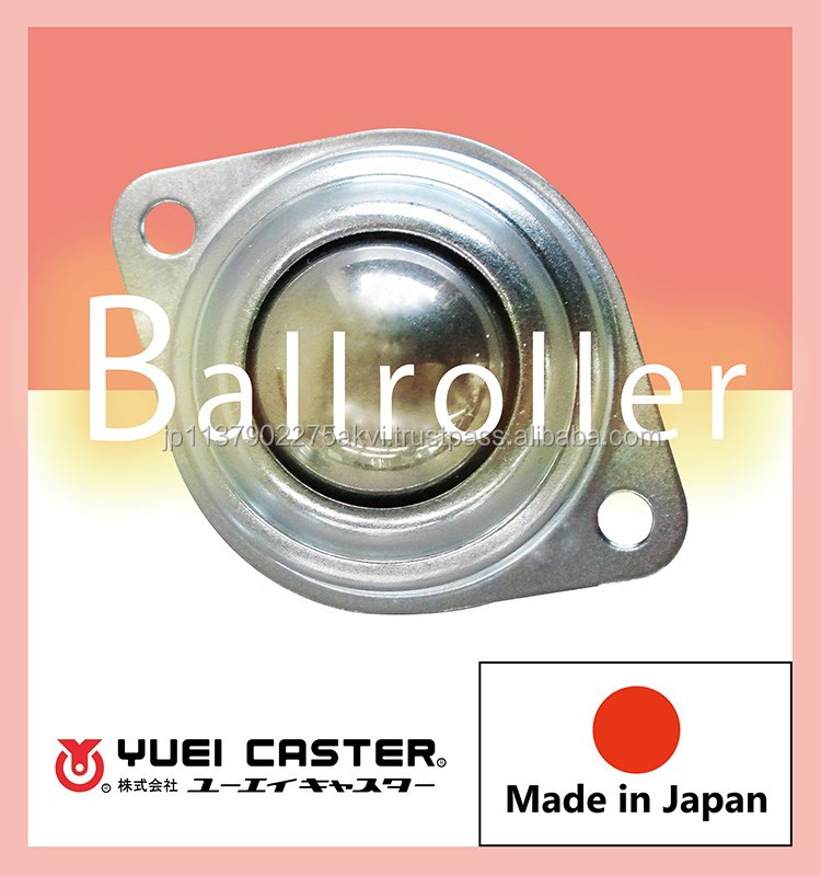 Durable multi-directional ball transfer units rollers heavy transport