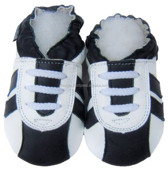 Lustige Baby Schuhe Baby Wolle Schuhe Spaziergang Max Schuhe Baby ...