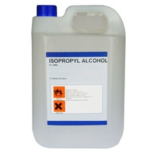 <span class=keywords><strong>Isopropyl</strong></span> <span class=keywords><strong>alcohol</strong></span>