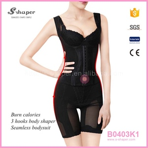 139413d945912 Body Shaper Sample Our