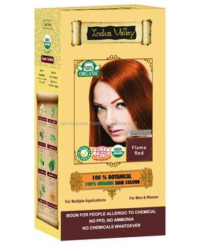 Herbal Halal Hair Color No Ppd,No Ammonia,No Hydrogen Peroxide - Buy  Organic Hair Color,Ammonia Free Hair Color,Natural Herbal Hair Color  Product on