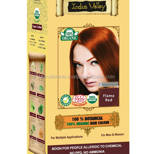 Hair Color No Ppd Source Quality Hair Color No Ppd From Global Hair