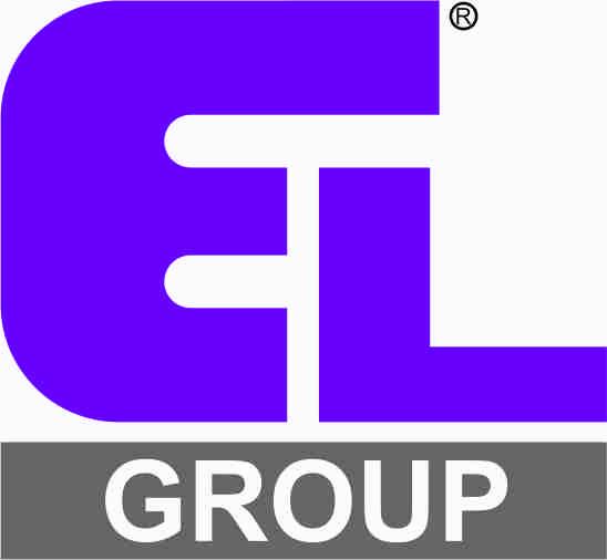 Elcomponics Technologies India Pvt Ltd Solar Inverters Static