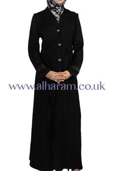 4136fdf3c07891 Abaya Turkish Coat Long Dress Long Abaya Coat Turkey Style - Buy ...