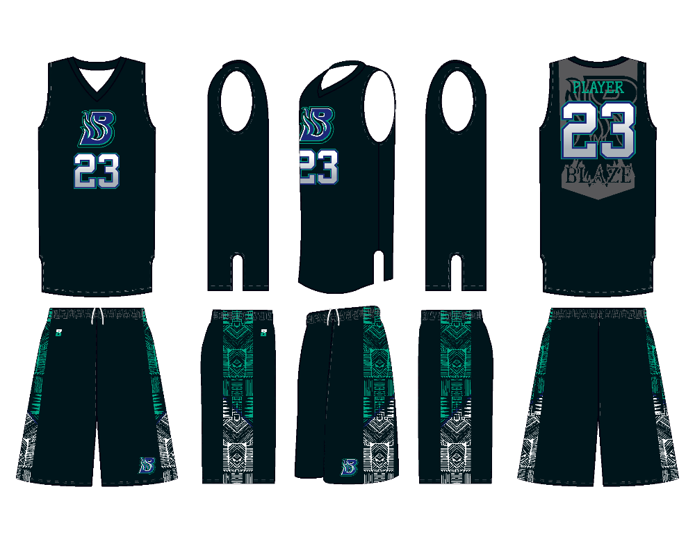 plus size basketball uniform design basketball wear basketball