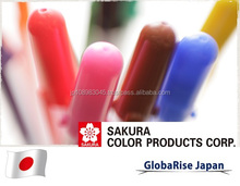 SAKURA Ballsign ball-point pen Made in Japan for wholesale Japanese stationery