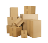 /product-detail/packers-and-movers-50031244707.html