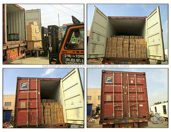 Container Loading Inspection Services / Cargo Container Loading Supervision  And Check / Clear And Detailed Inspection Report - Buy Container Loading
