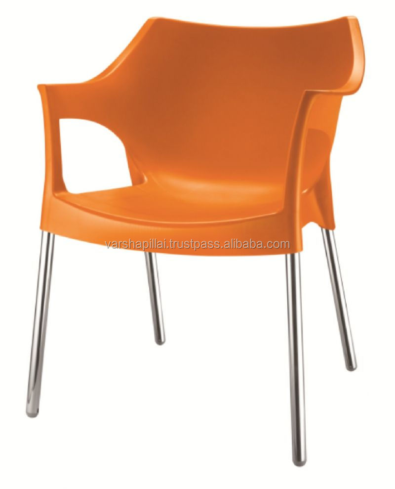 Nilkamal plastic chair - Nilkamal Chair Nilkamal Chair Suppliers And Manufacturers At Alibaba Com