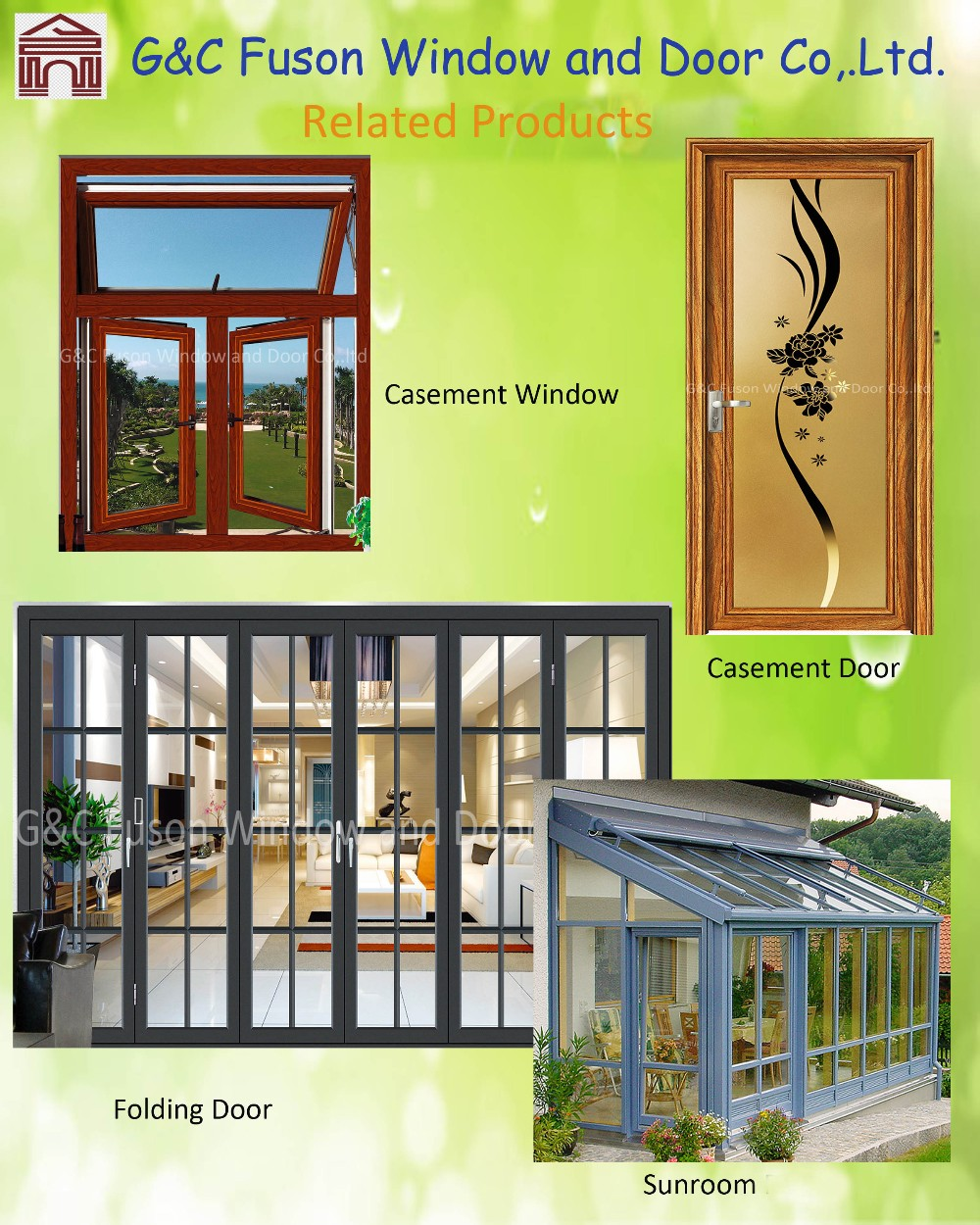 Aluminium Glass Folding Door Designaluminium Sliding Dooraluminium