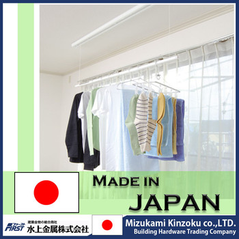 Best Selling Lift Laundry Drying Rack At Reasonable Prices Height