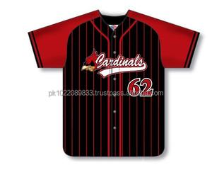 new styles 3405b 3b72b Cardinals Jersey, Cardinals Jersey Suppliers and ...