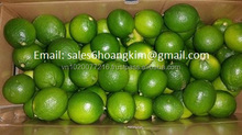 Lime for import/ Mobile: + 84981877336