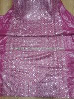 bridal veils, cheap bridal veils, bridal face veil in soft shiny fabric
