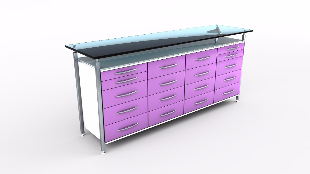Turkey Dental Cabinet, Turkey Dental Cabinet Manufacturers And Suppliers On  Alibaba.com