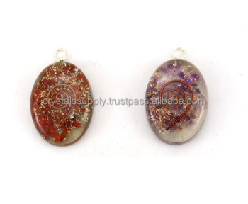 Orgone pendants orgonite pendants chakra orgone energy pendants orgone pendants orgonite pendants chakra orgone energy pendants wholesale orgone products for sale mozeypictures Images