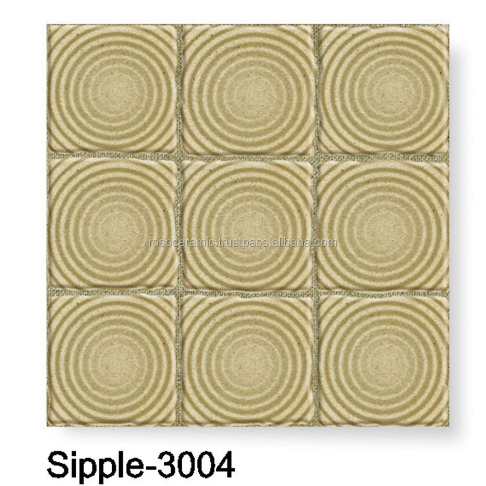 Unglazed ceramic tile unglazed ceramic tile suppliers and unglazed ceramic tile unglazed ceramic tile suppliers and manufacturers at alibaba dailygadgetfo Image collections
