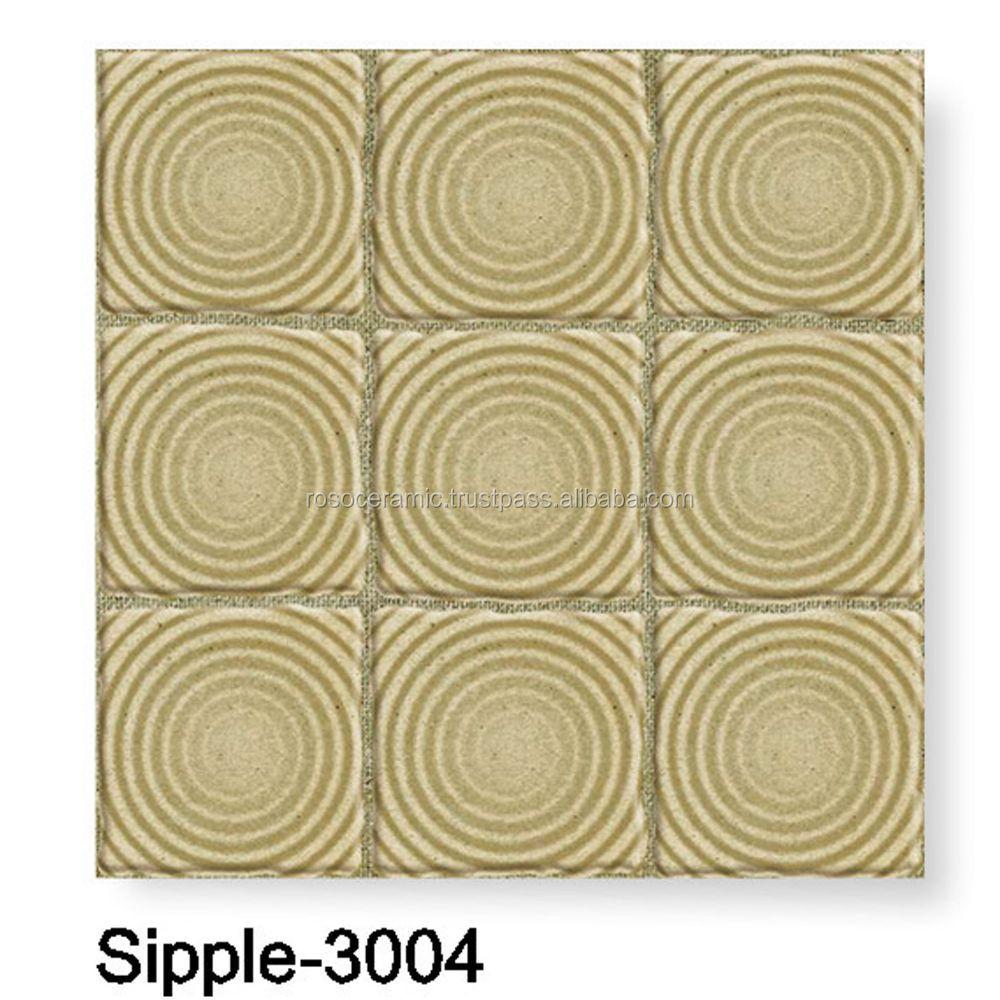 India Unglazed Ceramic Tile Wholesale Alibaba