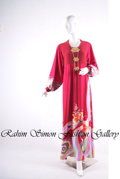 Pemborong Pakaian Muslimah Buy Koleksi Lycra Product On Alibaba Com