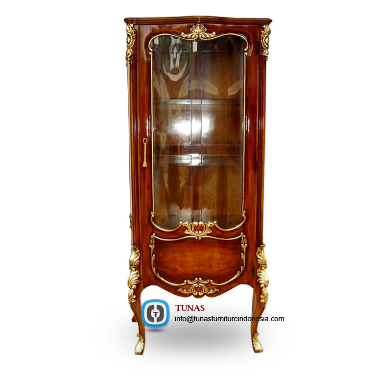 Indonesia French Antique Reproduction Furniture, Indonesia French Antique  Reproduction Furniture Suppliers and Manufacturers at Alibaba.com - Indonesia French Antique Reproduction Furniture, Indonesia French