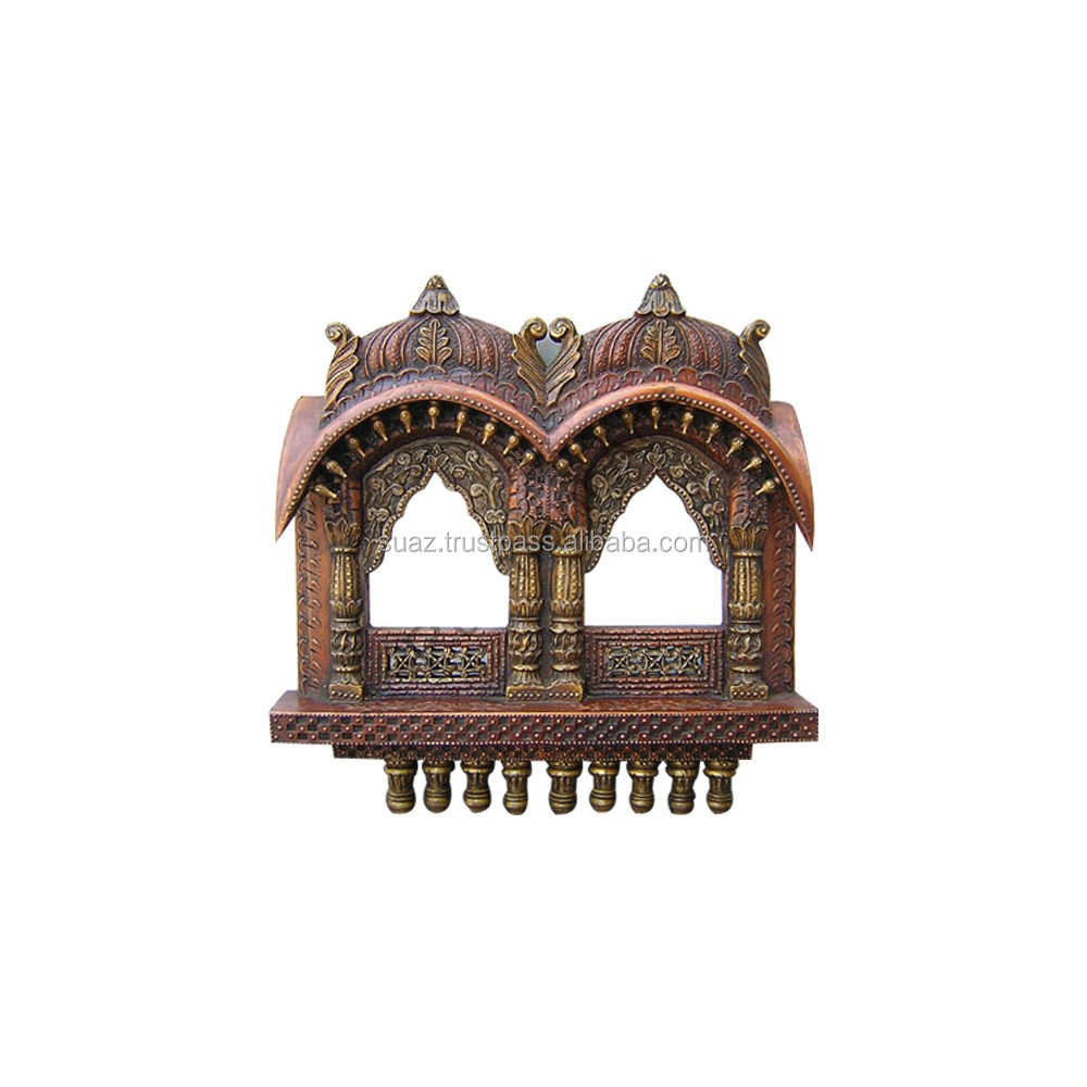 Pakistan home decoration pieces pakistan home decoration pieces pakistan home decoration pieces pakistan home decoration pieces manufacturers and suppliers on alibaba amipublicfo Choice Image