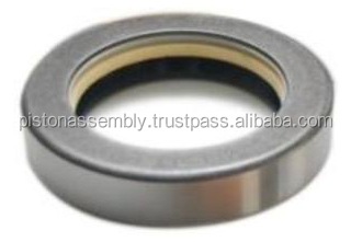 jcb earthmoving engine spare parts CLUTCH SEAL 65 x 45 MM 904/50009