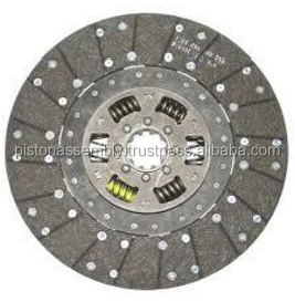 New Holland Clutch Plate, New Holland Clutch Plate Suppliers and ...