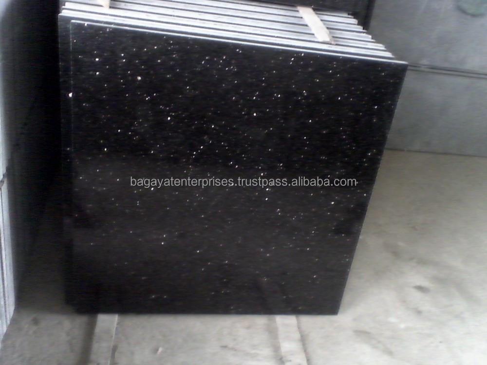 zwart galaxy granieten tegels ster galaxy granieten tegel graniet product id 136688150 dutch. Black Bedroom Furniture Sets. Home Design Ideas