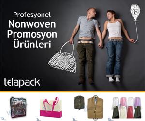 b2f701af8155e Takim Elbise Kilifi - Gamboc - Takım Elbise Kapağı - Giysi Çantaları ...