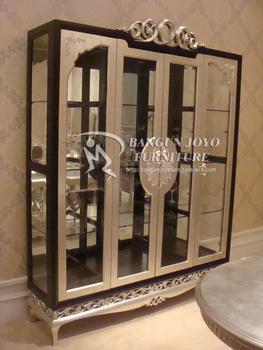 Luxury Design Series Dining Room Wine