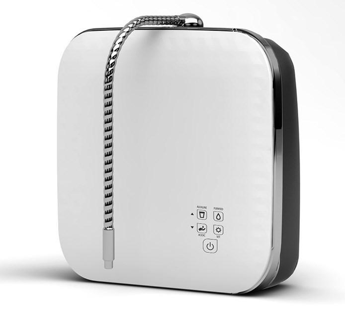 ioniseur d 39 eau filtre eau id de produit 50017839958. Black Bedroom Furniture Sets. Home Design Ideas