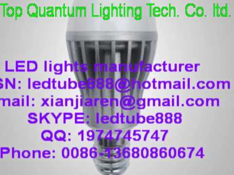 led downlight outdoor lamps,mini led downlight outdoor,led downlight parts