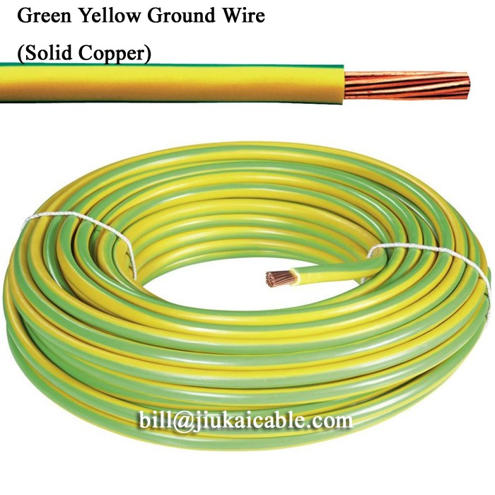 how to connect stranded wire to solid wire