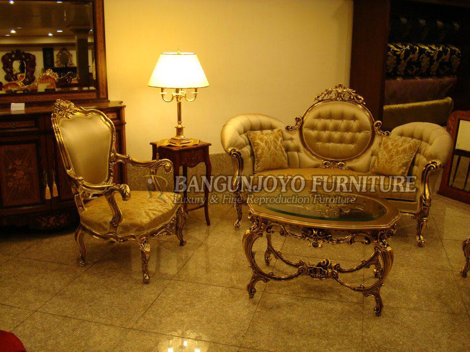 Remarkable Royal Furniture Style French Antique Gold Sofa Set Buy Cheap Sofa Set Best Sofa Set Arabic Sofa Sets Product On Alibaba Com Inzonedesignstudio Interior Chair Design Inzonedesignstudiocom