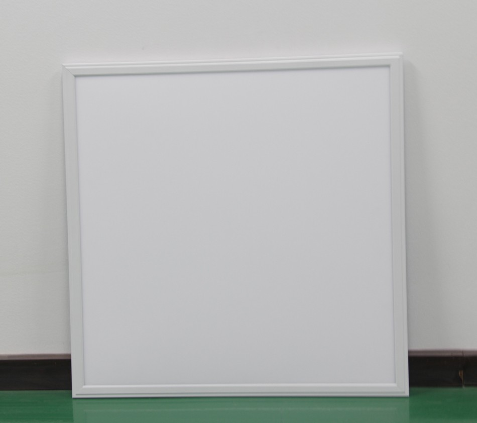 Square Led Panel Light 600x600,2x2 Ceiling/surface Mounted Led ...