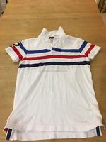 custom cotton fashion full printed golf women polo t shirt bulk cheap factory price top quality comfortable